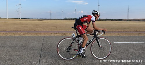 Antwerp Cycling Tour TT (345)