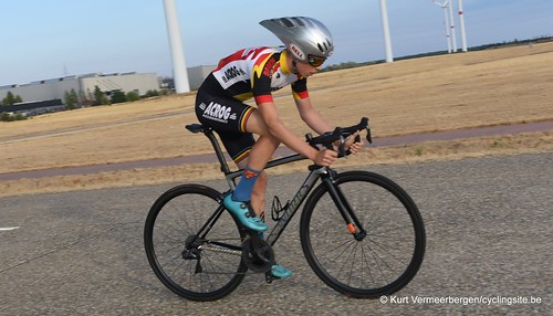 Antwerp Cycling Tour TT (486)