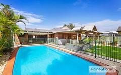 44 Shelly Beach Road, Empire Bay NSW