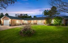 21 Parkview Avenue, Glenorie NSW