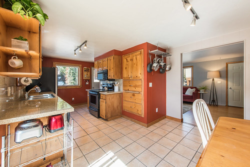 Photo-415-Kitchen-925