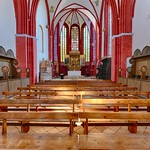 St. Peter und Paul - HDR - Balanced thumbnail