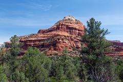 Around Sedona Arizona-04 (johnaalex) Tags: d850 arizona usa america nikkorafs2470f28ged sedona