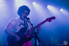 CHERYM / Mandela Hall / Niall Fegan