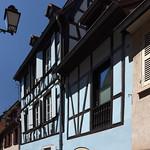 Petite Venise de Colmar - 12, rue de la Poissonnerie thumbnail