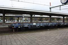 23 84 3364 645-8 - railpro - mt - 28909 (.Nivek.) Tags: goederenwagens goederen wagen goederenwagen gutenwagen uic type k