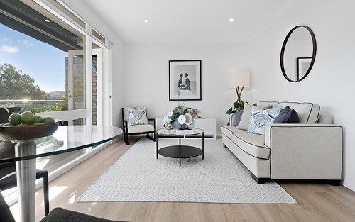 11/30 Goodwin Street, Narrabeen NSW 2101