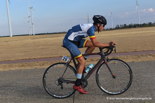 Antwerp Cycling Tour TT (319)