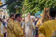 Літургія-Володимира-Великого-21