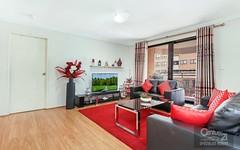 112/12-22 Dora Street, Hurstville NSW