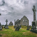 Ireland_2018_03