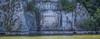 2018 - Romania - Serbia - Danube River - Tabula Traiana (Ted's photos - For Me & You) Tags: 2018 cropped nikon nikond750 nikonfx romania serbia tedmcgrath tedsphotos vignetting tabulatraiana wideangle widescreen danuberiver danube