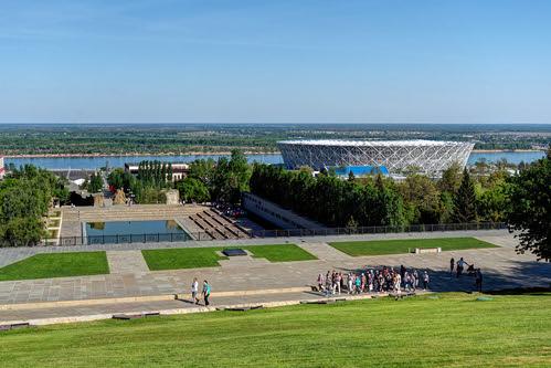 Volgograd 69 ©  Alexxx Malev