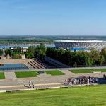 Volgograd 69 thumbnail