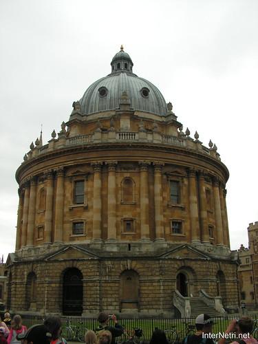 Оксфорд, Велика Британія InterNetri.Net  028