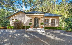 317 Minnamurra Falls Road, Jamberoo NSW