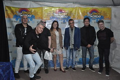 "Itajubá – MG - 27/07/2018 • <a style=""font-size:0.8em;"" href=""http://www.flickr.com/photos/67159458@N06/43757182072/"" target=""_blank"">View on Flickr</a>"