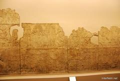 Стародавній Схід - Бпитанський музей, Лондон InterNetri.Net 190