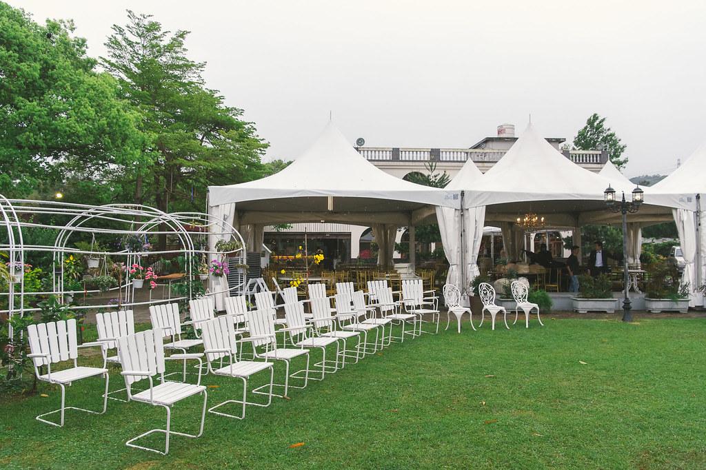 """""""戶外婚禮,戶外證婚,庭園婚禮,美式婚禮,美式風格,西式證婚,80巷庭園"""""""