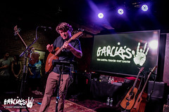 keller williams garcias 8.2.18 chad anderson photography-0603 (capitoltheatre) Tags: thecapitoltheatre capitoltheatre thecap garcias garciasatthecap kellerwilliams keller solo acoustic looping housephotographer portchester portchesterny livemusic