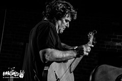 keller williams garcias 8.2.18 chad anderson photography-0575 (capitoltheatre) Tags: thecapitoltheatre capitoltheatre thecap garcias garciasatthecap kellerwilliams keller solo acoustic looping housephotographer portchester portchesterny livemusic
