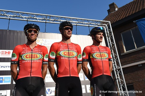 Na-tourcriterium Putte (86)