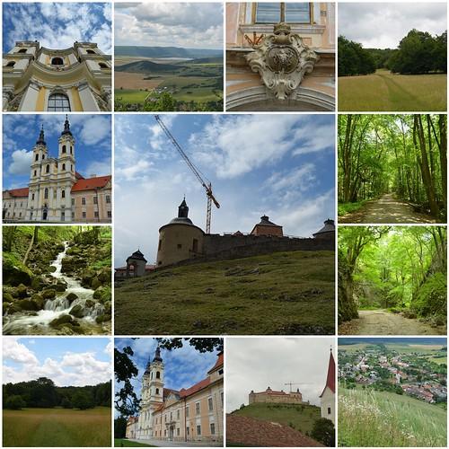 Slovak Journey - Part XI