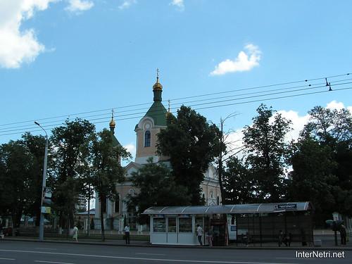 Брест, Білорусь InterNetri.Net  208