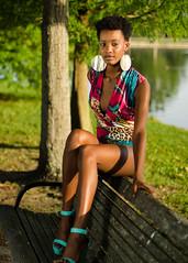 Mary Andrus (02_0176) (ronnie.savoie) Tags: africanamerican black noir negra woman mujer chica muchacha girl pretty guapa lovely hermosa browneyes ojosnegros brownskin pielcanela portrait retrato model modelo modèle smile sonrisa lafrenierepark metairie louisiana diaspora africandiaspora