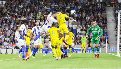 BHA v FC Nantes pre season 03 08 2018-1118.jpg