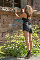 MKM_9660 (Matthias Knecht) Tags: mannheim fotowalk streetfotografie girls sommer