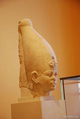 Стародавній Єгипет - Лувр, Париж InterNetri.Net  341