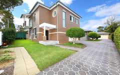 1/27 Waratah Street, Oatley NSW