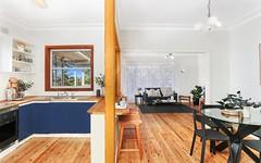 31 Bulwarra Street, Keiraville NSW