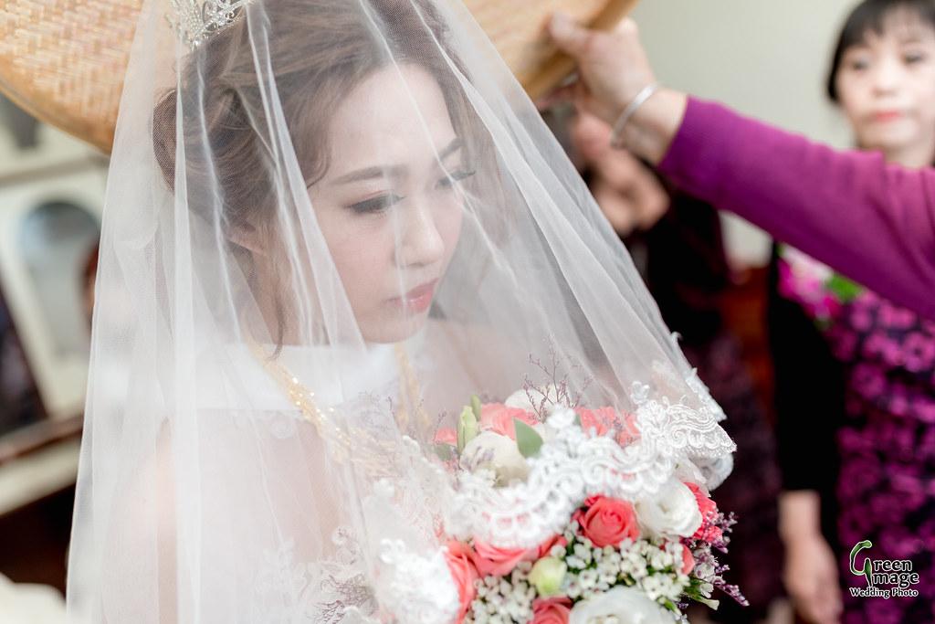 1231 Wedding Day-P-109