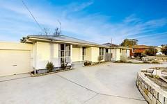 124 Donald Road, Queanbeyan NSW
