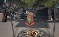 # Mili # 4641 (Mili Miklos (Inventory Mess Blog/Mili Mix)) Tags: andika siix empire hellodave yummy beautifuldirtyrich anybody catwa mila maitreya truth theskinnery collabor88