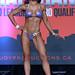 #250 Lisa Maclean
