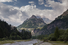 W-IMG_3961 (Fabio Santucci - Fotografie) Tags: alpi alps mountain mountainpeack mountaintop mount pass mountainpass storm stormy stormytop maddalenahill