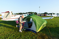 EAA AirVenture 2018 (dpsager) Tags: 2018 dpsagerphotography eaaoshkoshairshow metabones oshkosh wisconsin aircraft airplane airshow eaa airventure osh18
