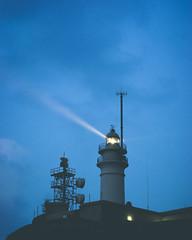 Faro de Cabo de Gata (fcojavier1991) Tags: nikkor50mm 50mm nikon nikond3300 cabodegata almeria almería cabo de gata arrecife sirenas