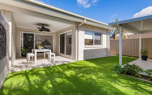 13/71-73 Florence St, Hornsby NSW 2077