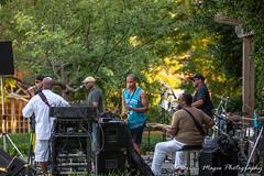 7N8A0751 (brianmageephotography) Tags: cary carync nc northcarolina jamrock jamrockband jamrockreggaeband reggae jamaica jamaican