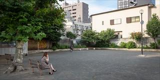 kawasaki-1711-ps-w