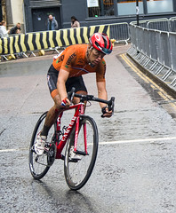 180812216 (Xeraphin) Tags: european championships scotland glasgow cycling bike cycle bicycle road race men championship racing