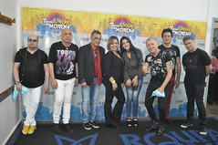 "Limeira / SP - 03/08/2018 • <a style=""font-size:0.8em;"" href=""http://www.flickr.com/photos/67159458@N06/43954220791/"" target=""_blank"">View on Flickr</a>"