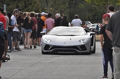 Lamborghini Aventador (1) (Gearhead Photos) Tags: porsche carrera gt cayman gt3 rs 928 911 993 lamborghini aventador huracan performante cayenne toyota supra gemballa jaguar d type spanish banks vancouver bc canada fiat lotus elise espirit super seven evora mercedes slr mclaren 720s 675lt hot rods ferrari corvette acura nsx bmw m3 m4 m5 alfa romeo dodge viper lancia delta audi r8