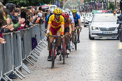 180812200 (Xeraphin) Tags: european championships scotland glasgow cycling bike cycle bicycle road race men championship racing