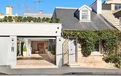 7 Victoria Street, Paddington NSW
