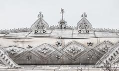 SorocaBalti-38 (Davey6585) Tags: europe travel wanderlust easterneurope moldova soroca gypsyhill roma architecture canon canonphotography t7i canont7i rebel 800d eosrebelt7i eos800d t7i800d eost7i800d photogaraphy